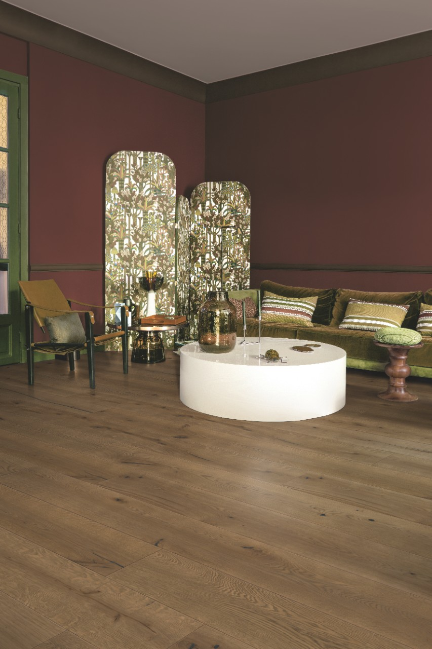 mas3564s ch ne chocolat fondant huil extra matt. Black Bedroom Furniture Sets. Home Design Ideas