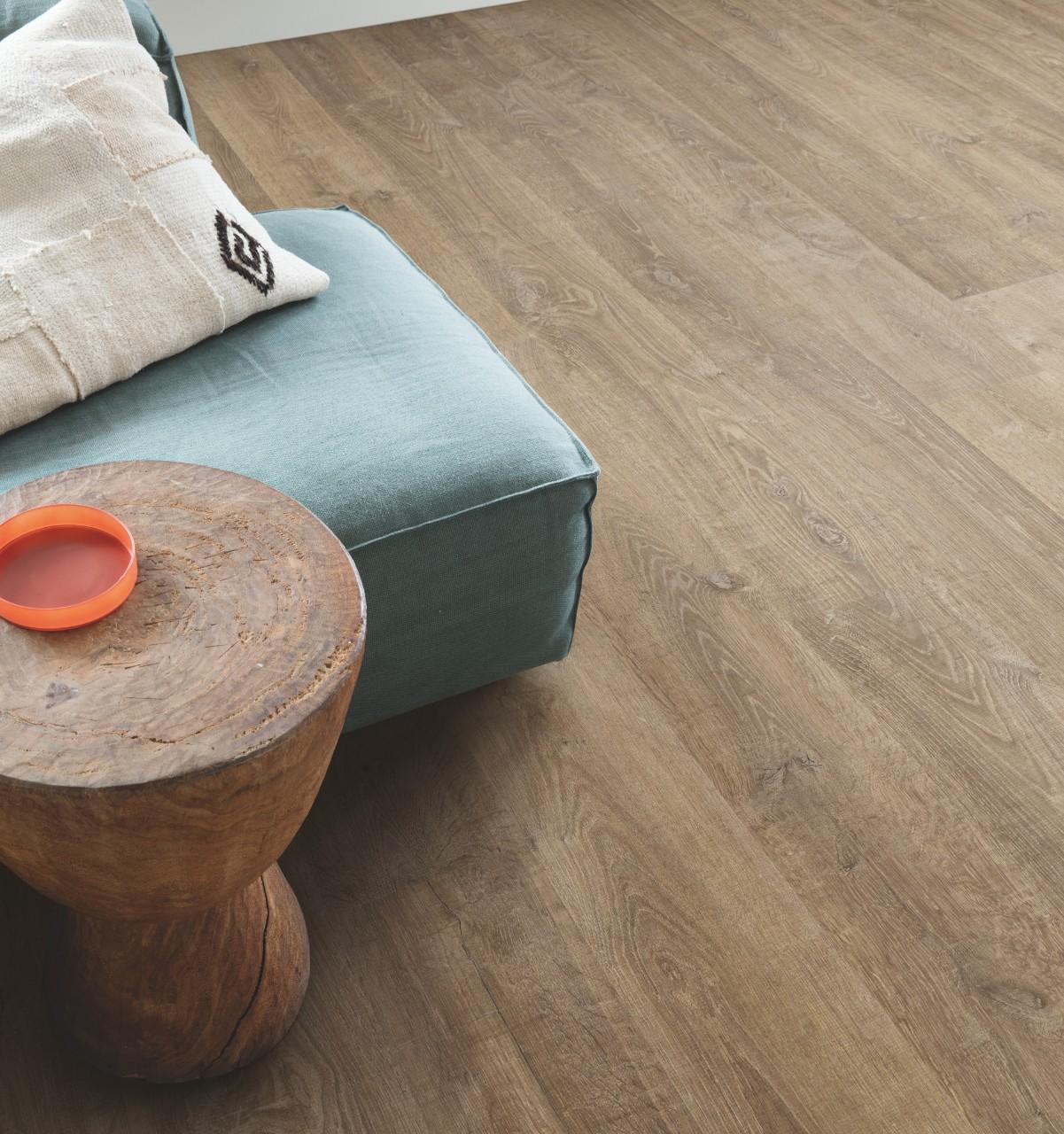 Home beautiful laminate wood vinyl floors for Riva laminate flooring