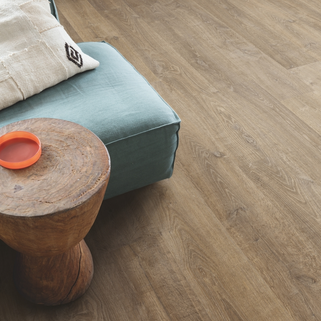 Eligna Beautiful Laminate Timber Vinyl Floors