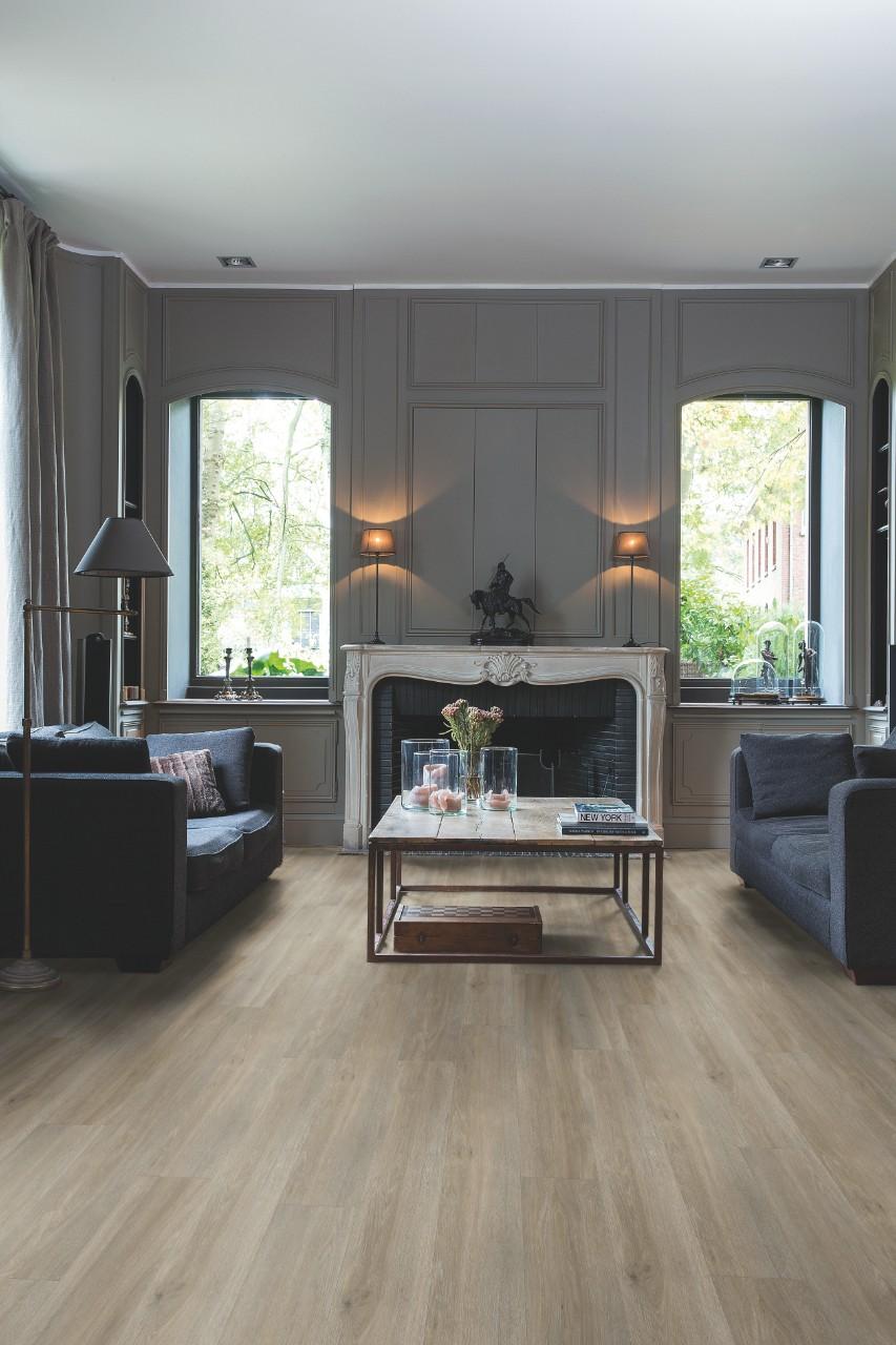 vinyl betonoptik trendy amazing tapeten und andere von wohnidee online kaufen bei mbel u garten. Black Bedroom Furniture Sets. Home Design Ideas