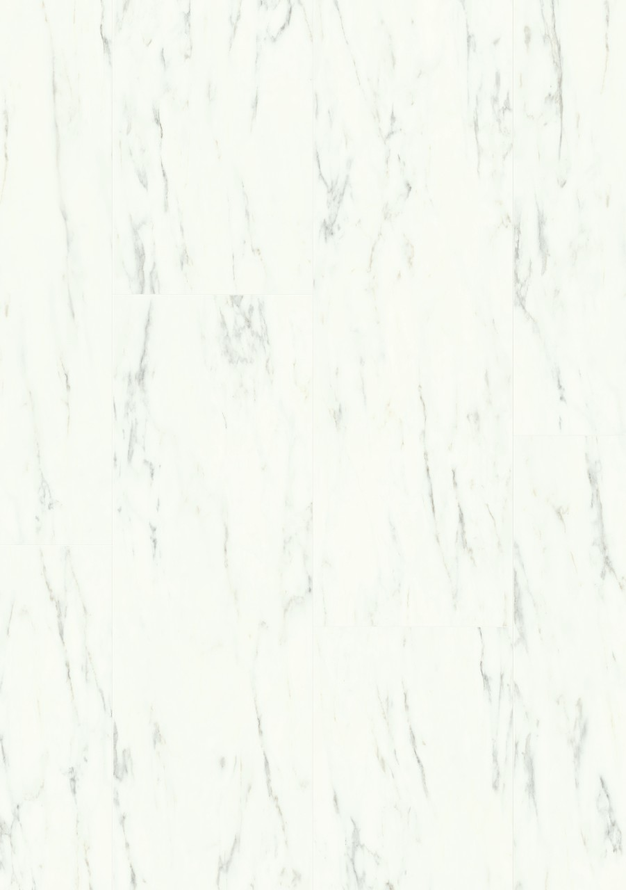 Amgp40136 m rmol carrara blanco for Como pulir marmol blanco