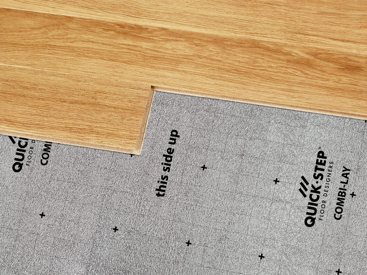 How To Install Your Timber Floor Beautiful Laminate