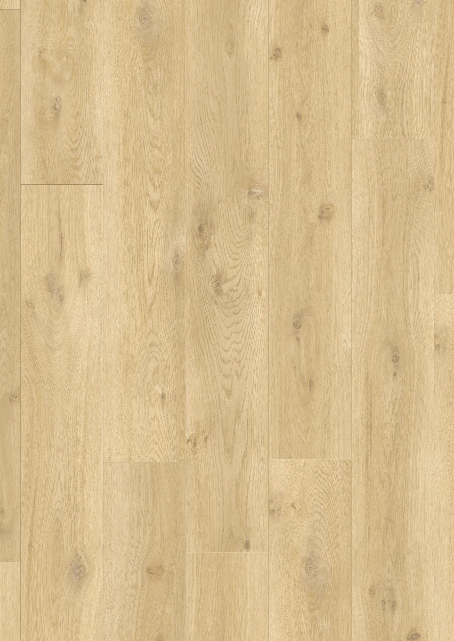 Natural Balance Rigid Click Vinyl Drift Oak beige RBACL40018