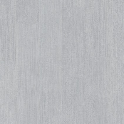 Light grey Eligna Wide Laminate Morning oak blue UW1537