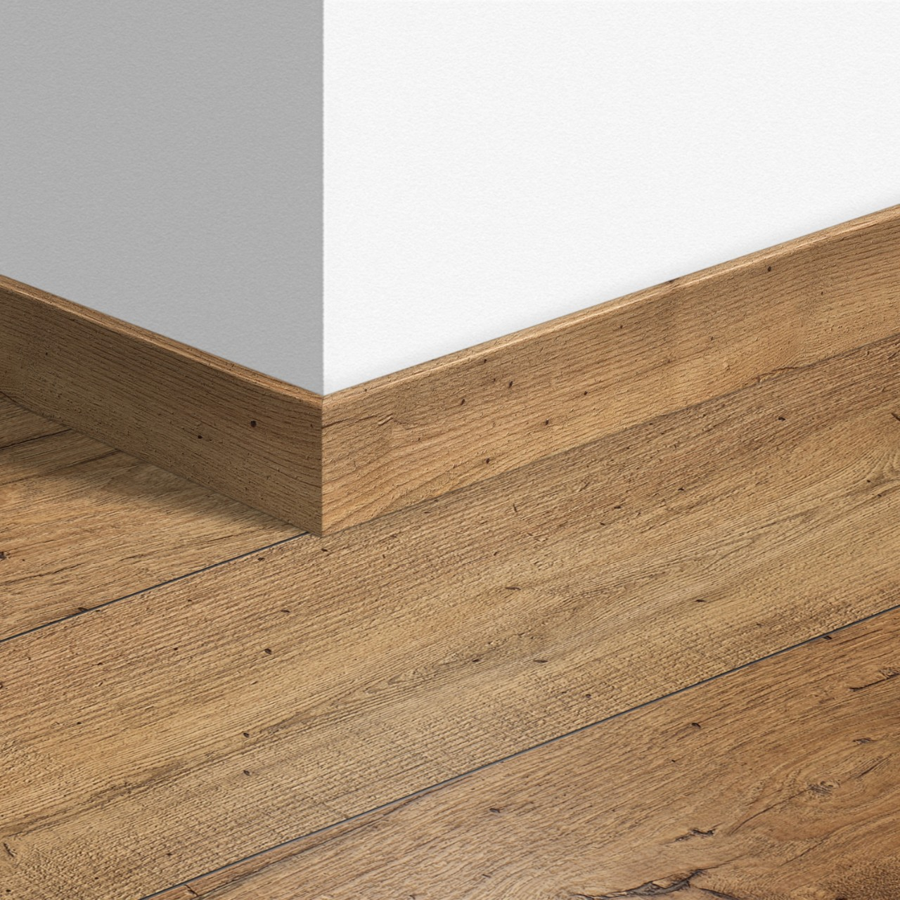 QSSK Laminate Accessories Reclaimed chestnut natural QSSK01541