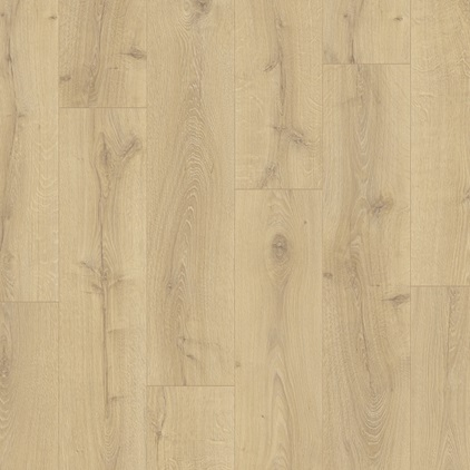 Natural Balance Click Vinyl Velvet Oak Light BACL40156