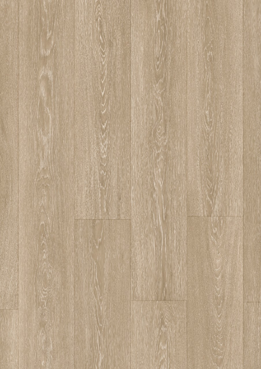 Mj3555 Valley Oak Light Brown Beautiful Laminate Wood