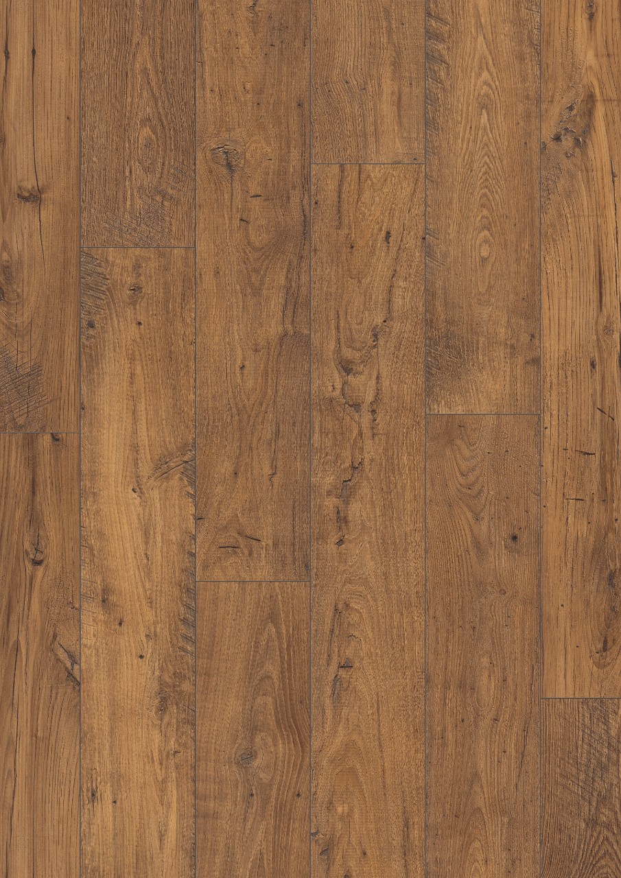 Ufw1543 reclaimed chestnut antique beautiful laminate for Quick step flooring ireland