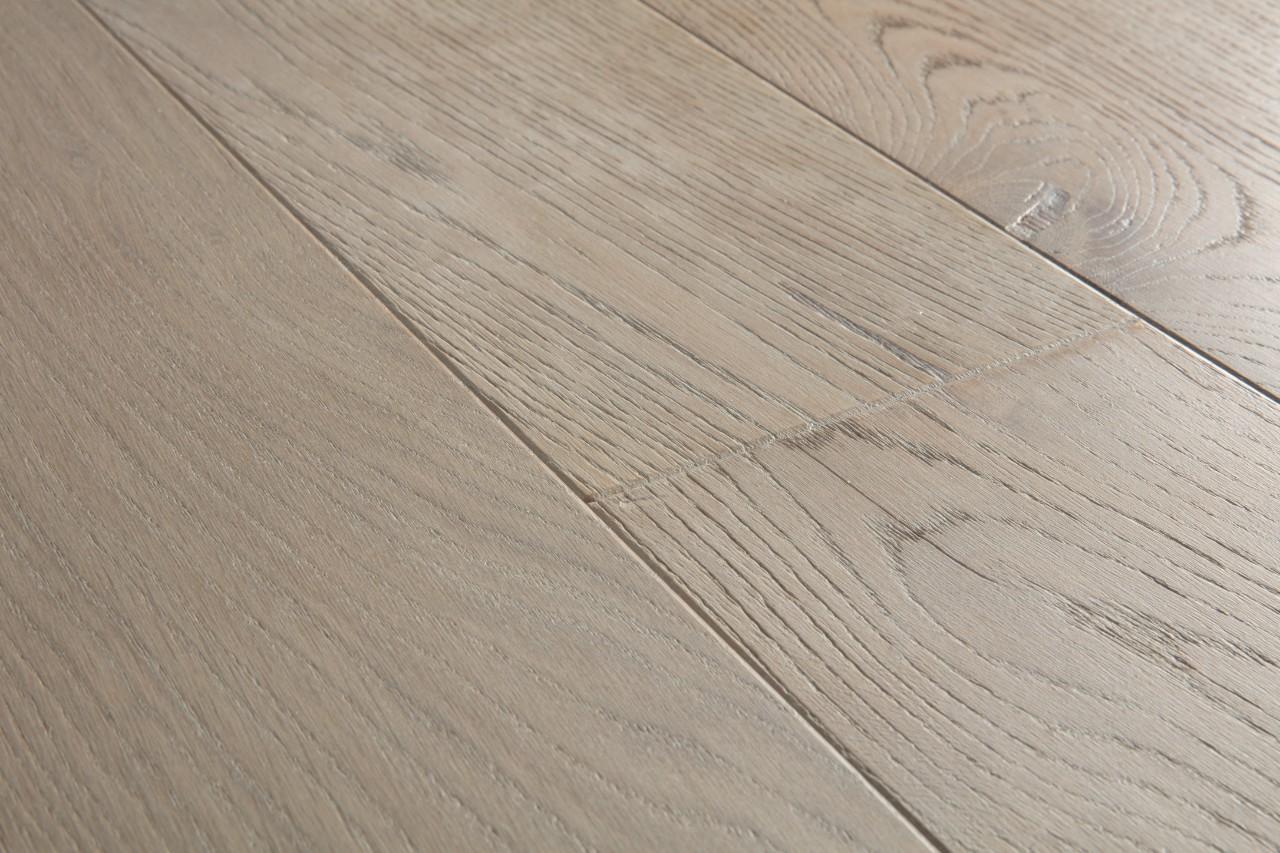 Com3899 ch ne cr puscule huil sols stratifi s vinyles et parquets - Parquet chene huile entretien ...