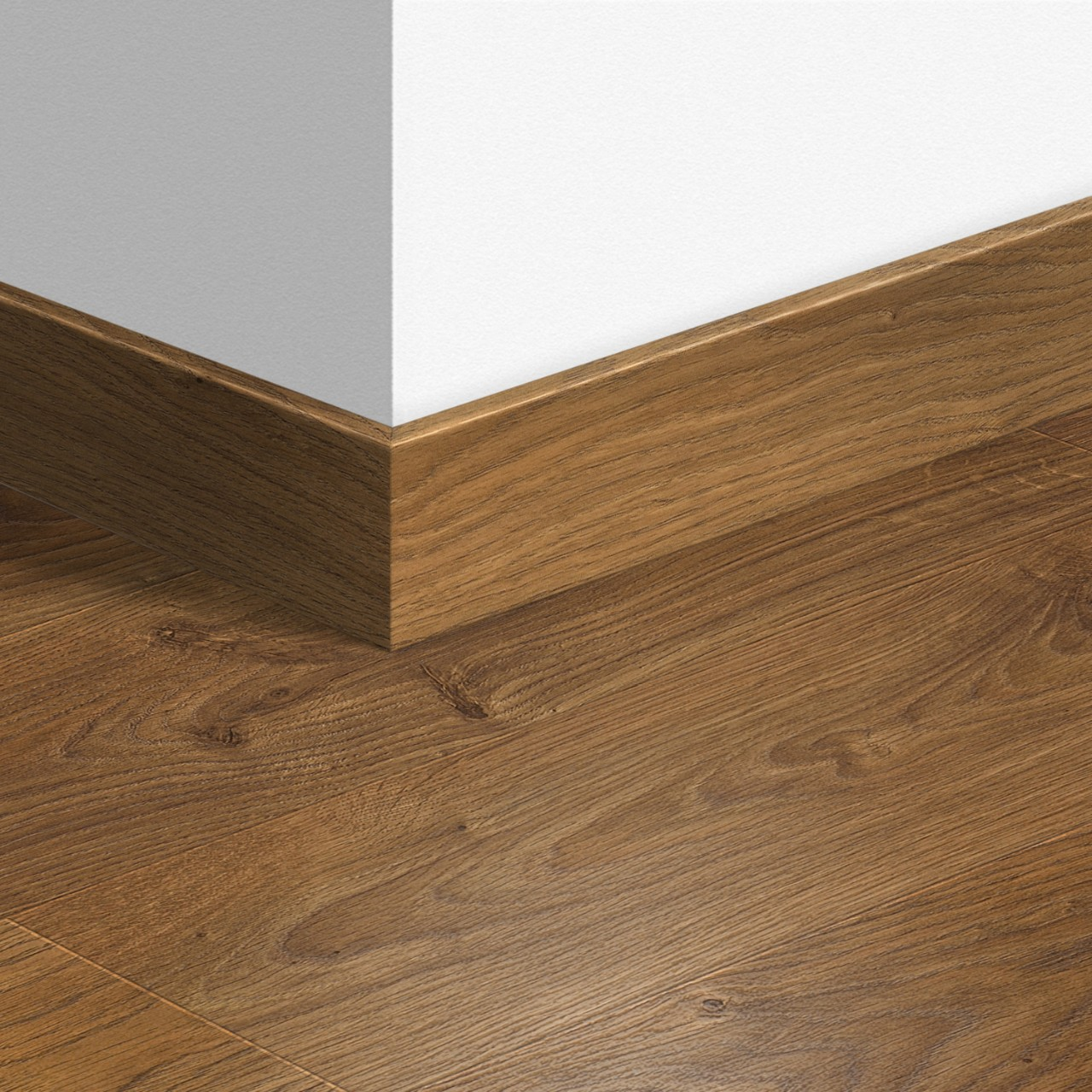 QSPSKR Laminate Accessories White oak medium QSPSKR01492