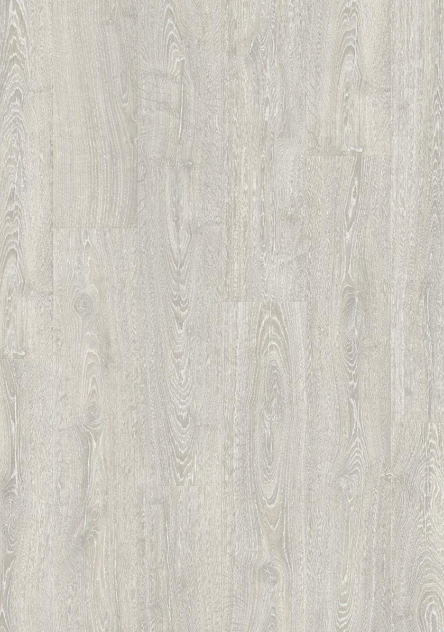 imu3560 patina classic eiche grau laminat holz und vinylb den. Black Bedroom Furniture Sets. Home Design Ideas