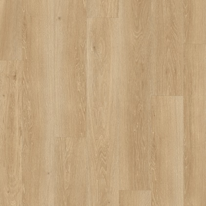 Naturlig Pulse Click Vinyl See breeze oak natural PUCL40081