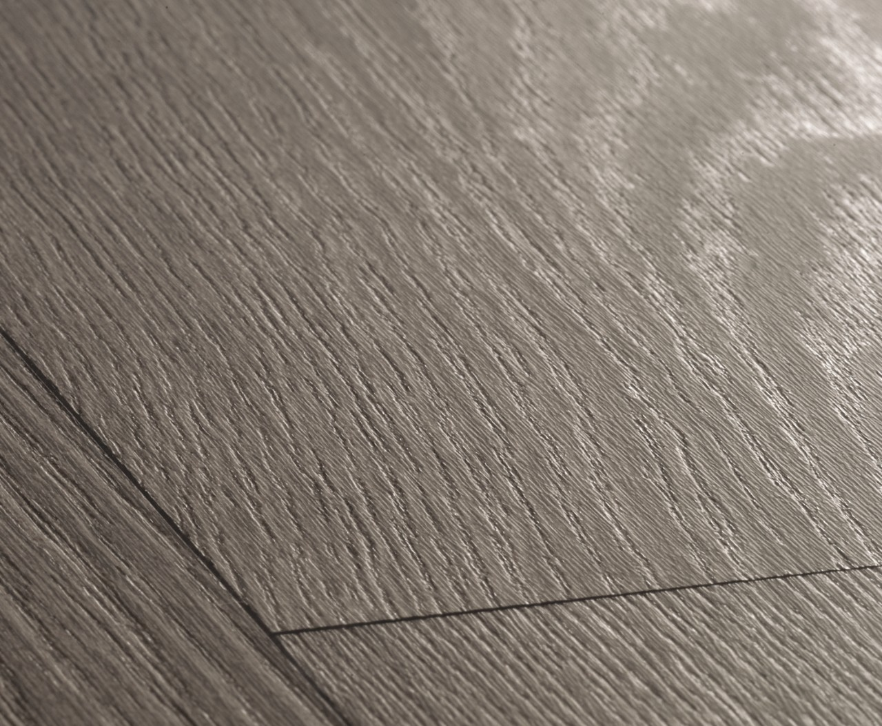 clm1382 alte eiche grau laminat holz und vinylb den. Black Bedroom Furniture Sets. Home Design Ideas