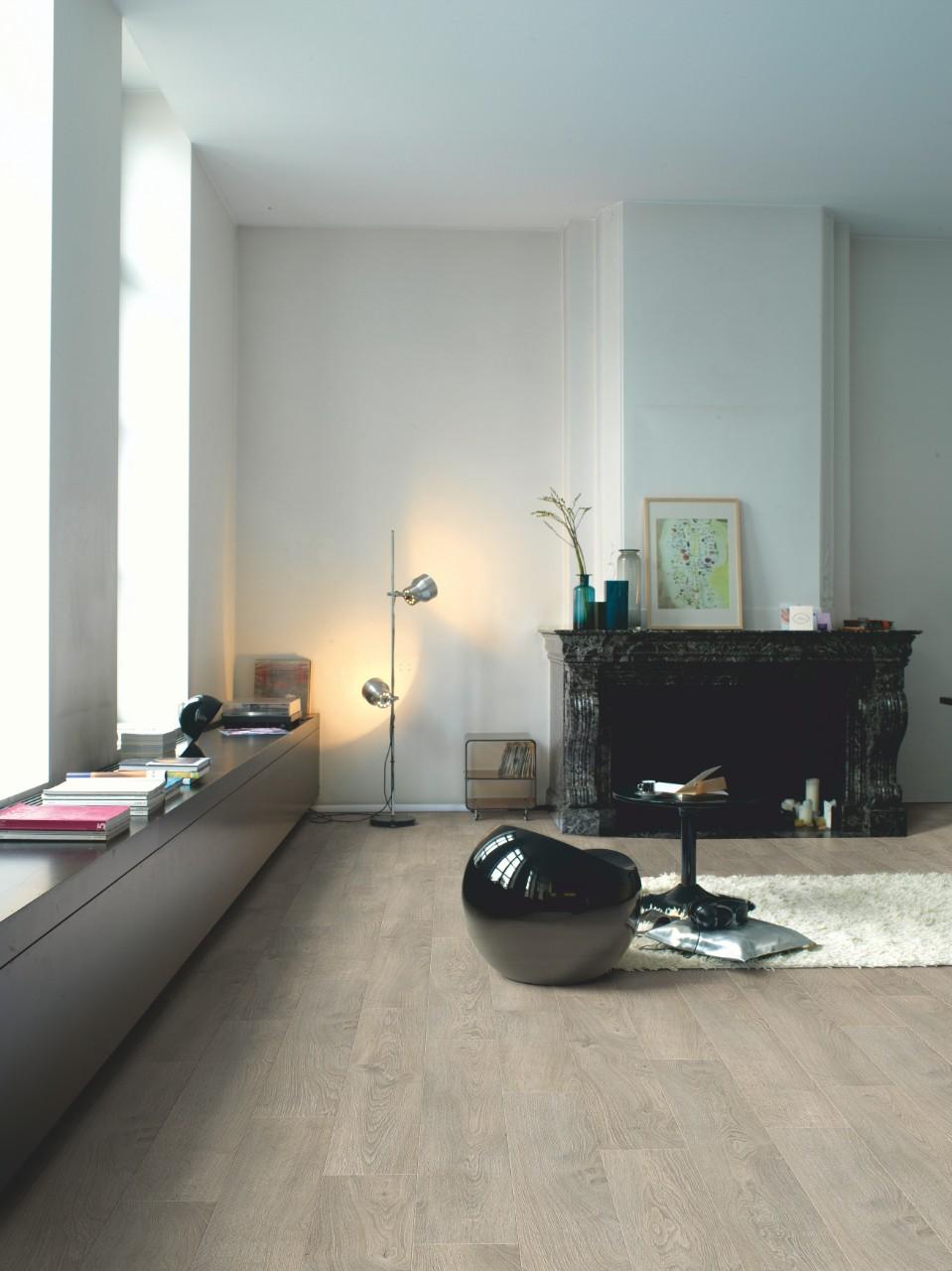 light grey classic laminate old oak light grey clm1405