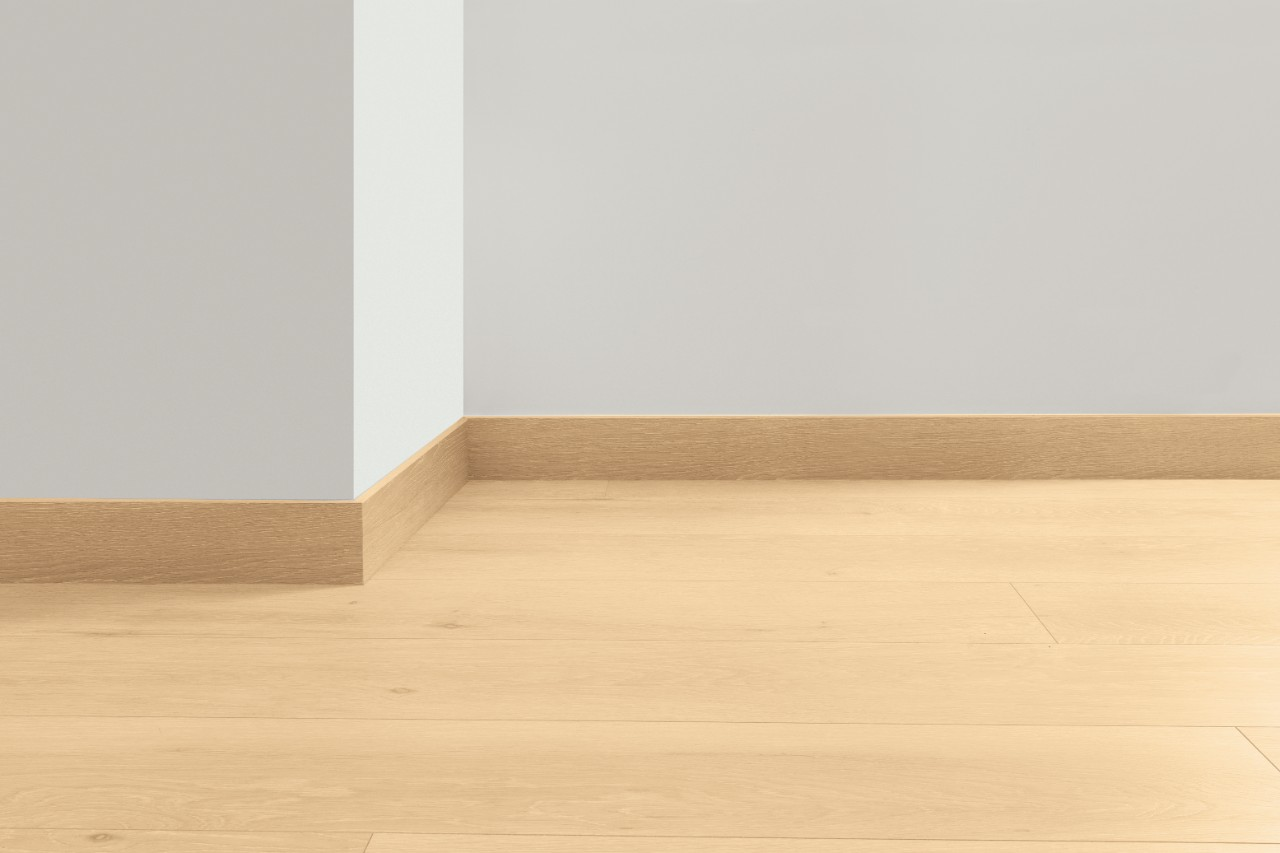 Parquet Plinthe Interesting Parquet Plinthe With Parquet Plinthe