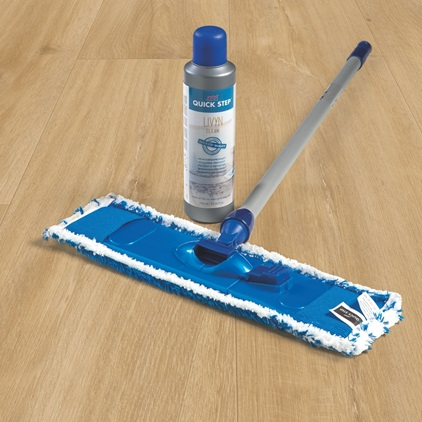 QSCLEANINGMOP Laminate Accessories Cleaning Mop QSCLEANINGMOP