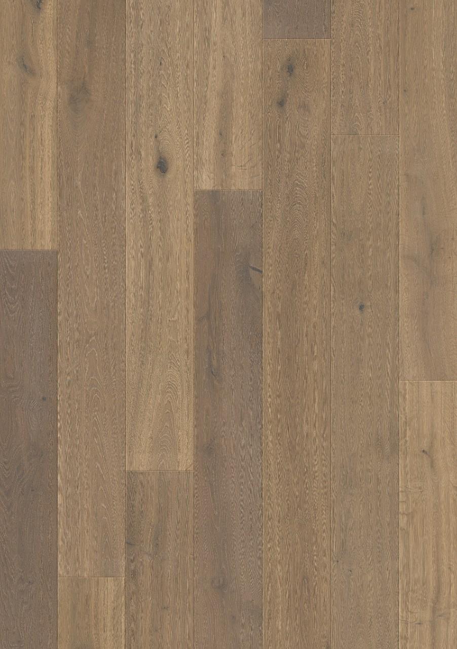 pal3885s ch ne latte huil sols stratifi s vinyles et parquets. Black Bedroom Furniture Sets. Home Design Ideas