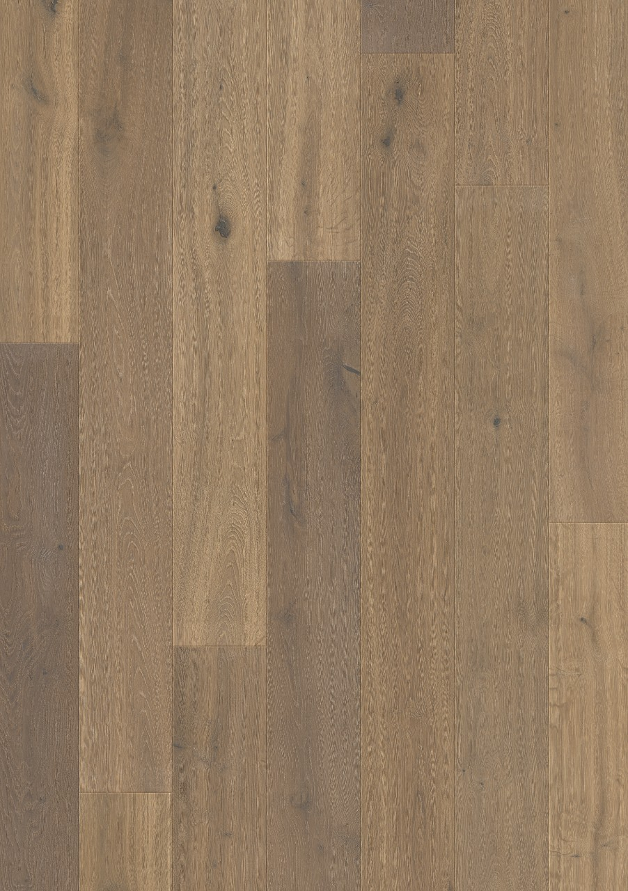 Dark brown Palazzo Hardwood Latte oak oiled PAL3885S