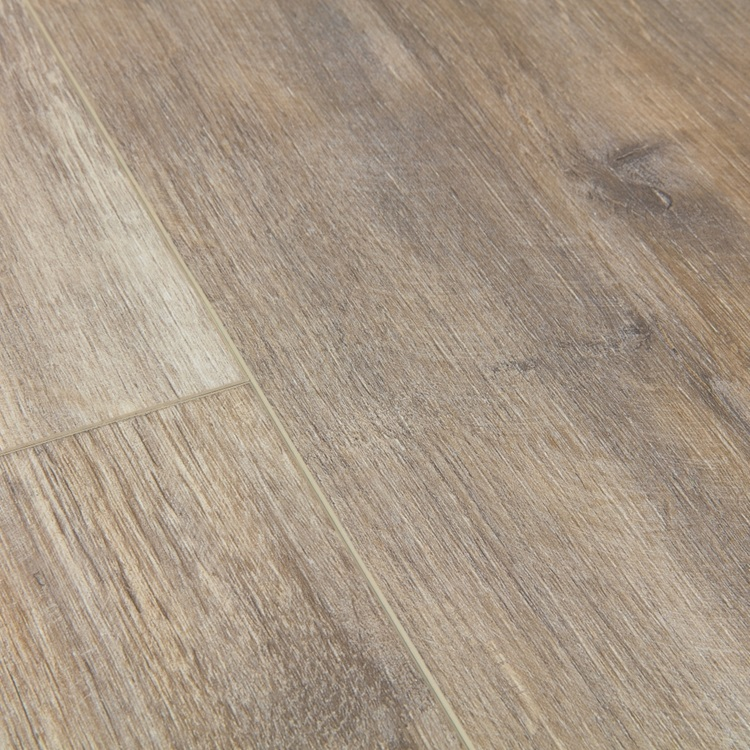 Marrone scuro Balance Click Plus Vinile Rovere marrone del Canyon BACP40127