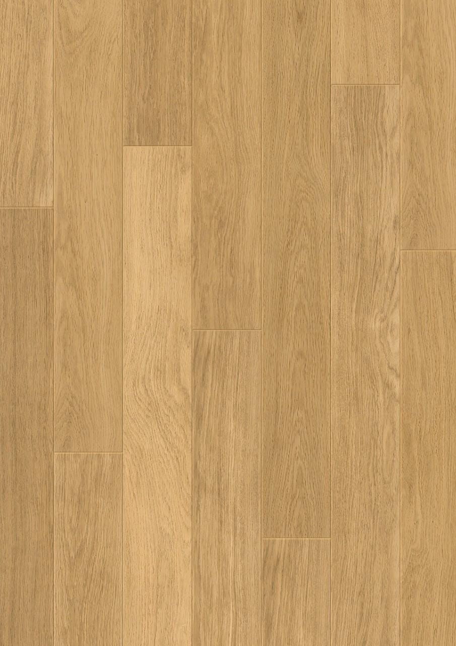 Přírodní Perspective Laminát Přírodní lakovaná dubová UF896