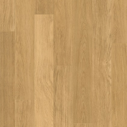 Natural Perspective Laminate Natural varnished oak UF896