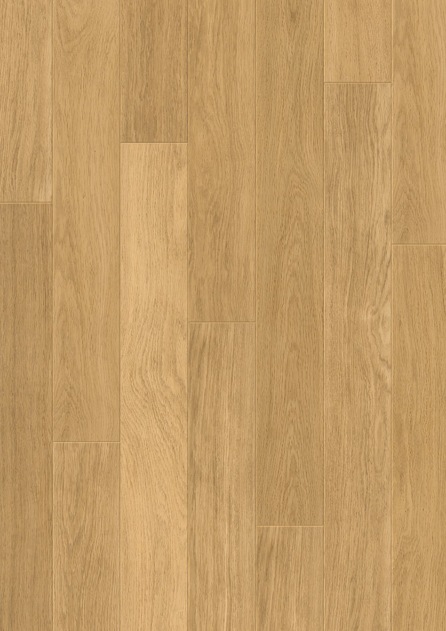 Natural Perspective Laminados Roble barnizado natural UF896