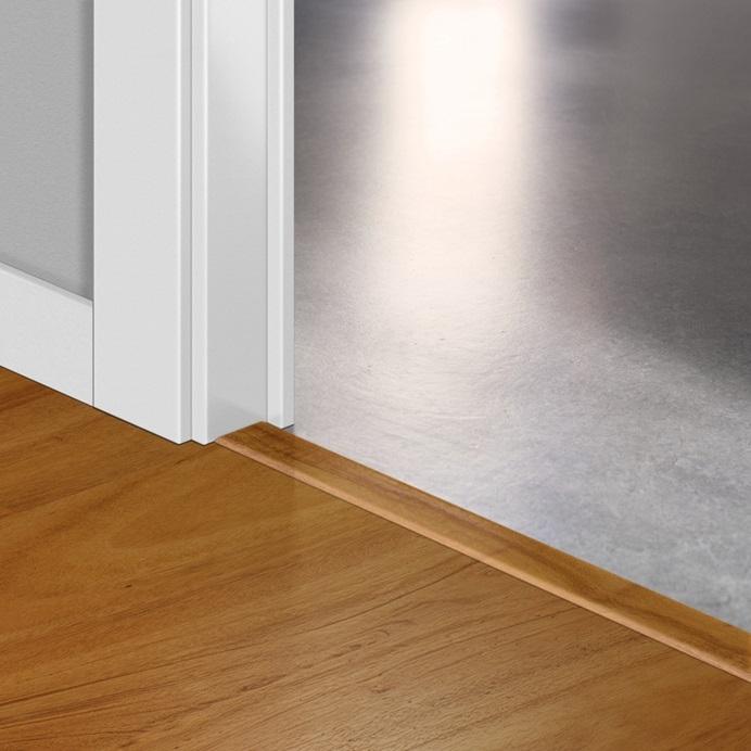 Beautiful Laminate Wood Vinyl Floors