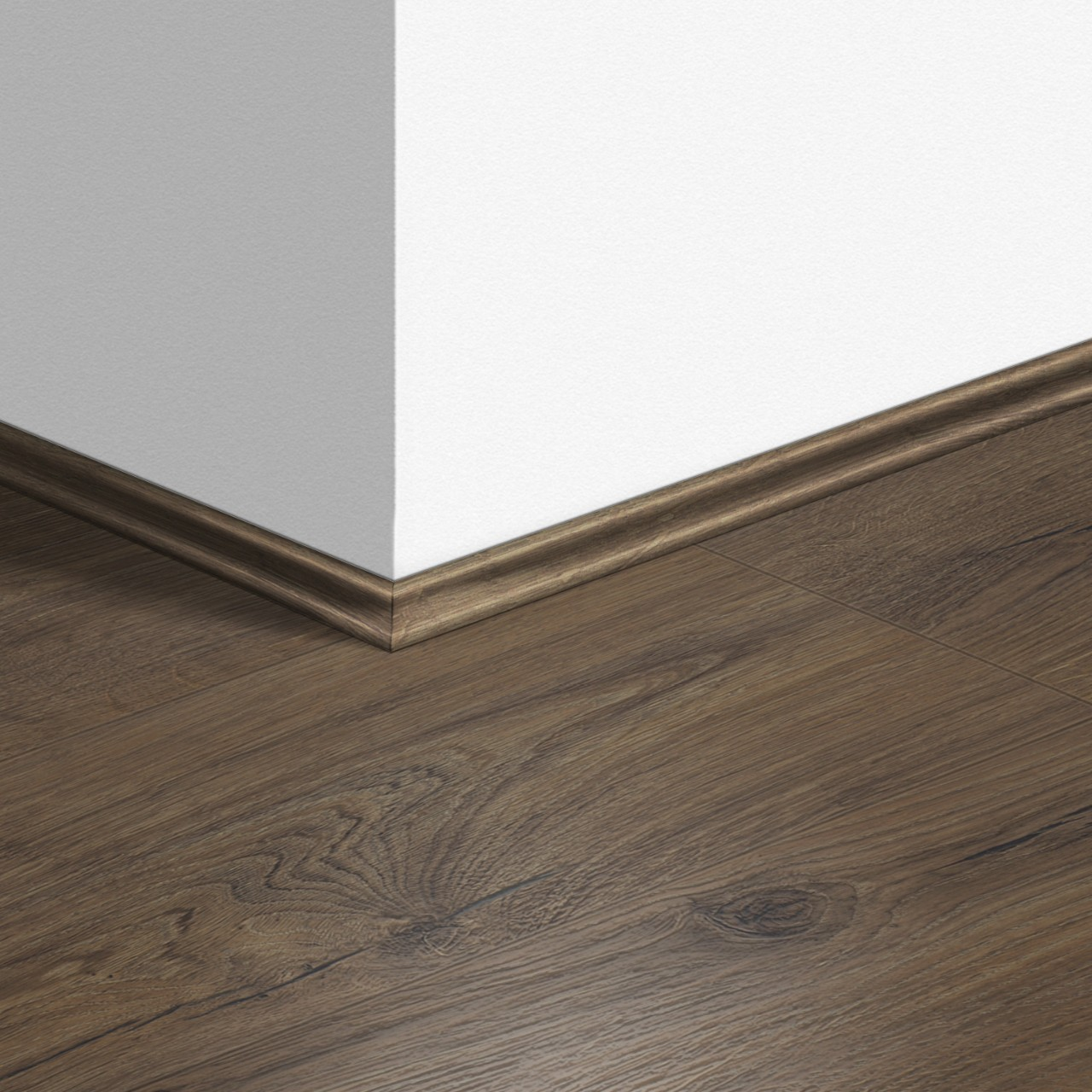 QSSCOT Laminate Accessories Classic oak brown QSSCOT01849