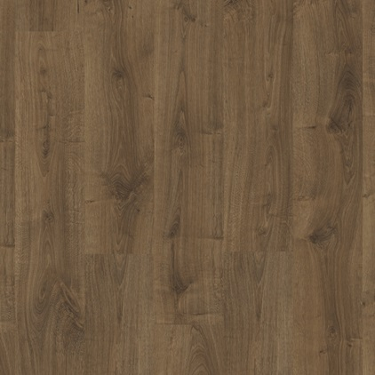 Dark brown Creo Laminate Virginia oak brown CR3183