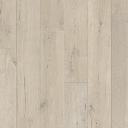 Beige Impressive Laminat Soft oak light IM1854