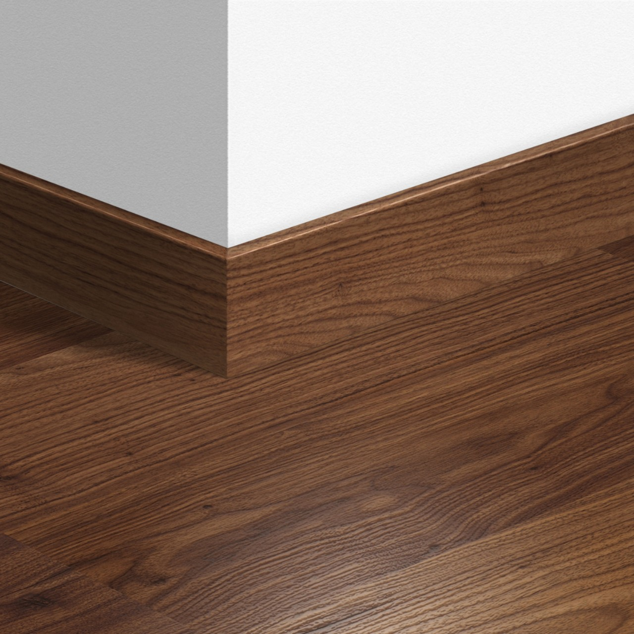 QSPSKR Laminate Accessories Oiled walnut QSPSKR01043