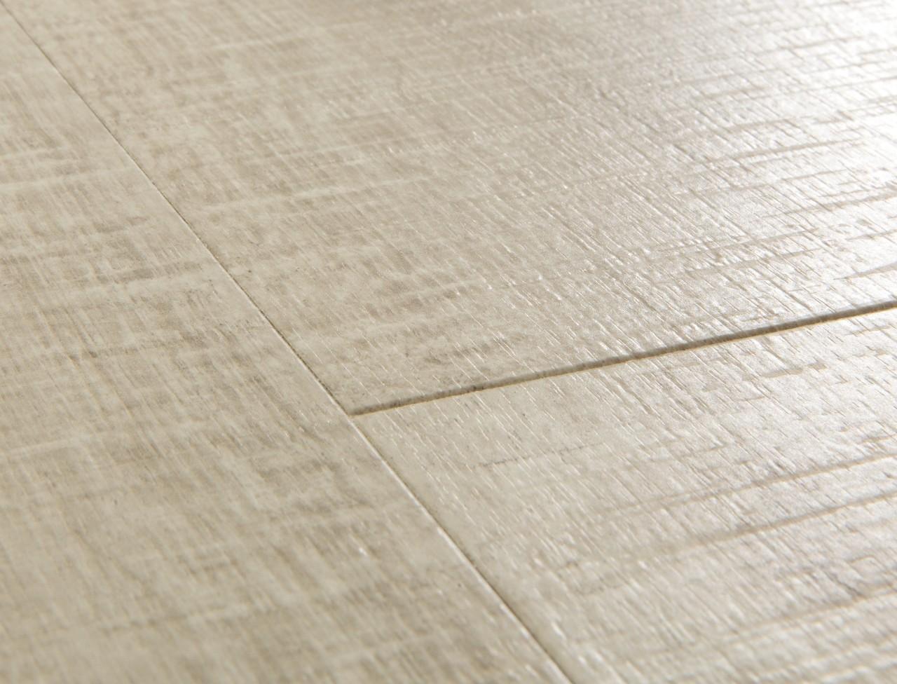 Im1857 saw cut oak beige quick for Quick step parquet flooring