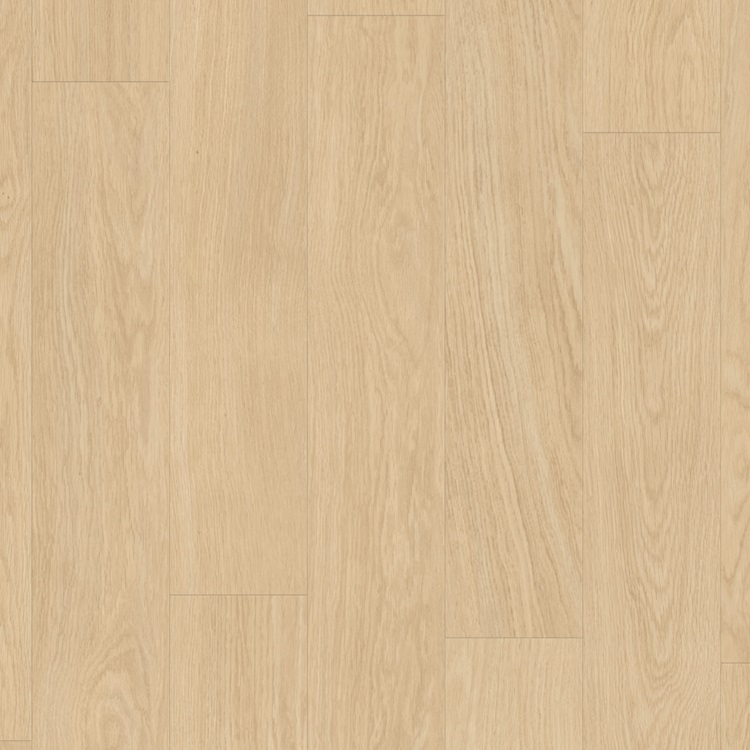 Natural Balance Click Vinyl Select oak light BACL40032