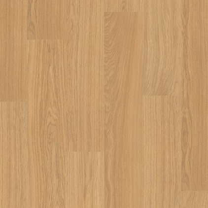 Natural Eligna Wide Laminate Oak natural oiled UW1539