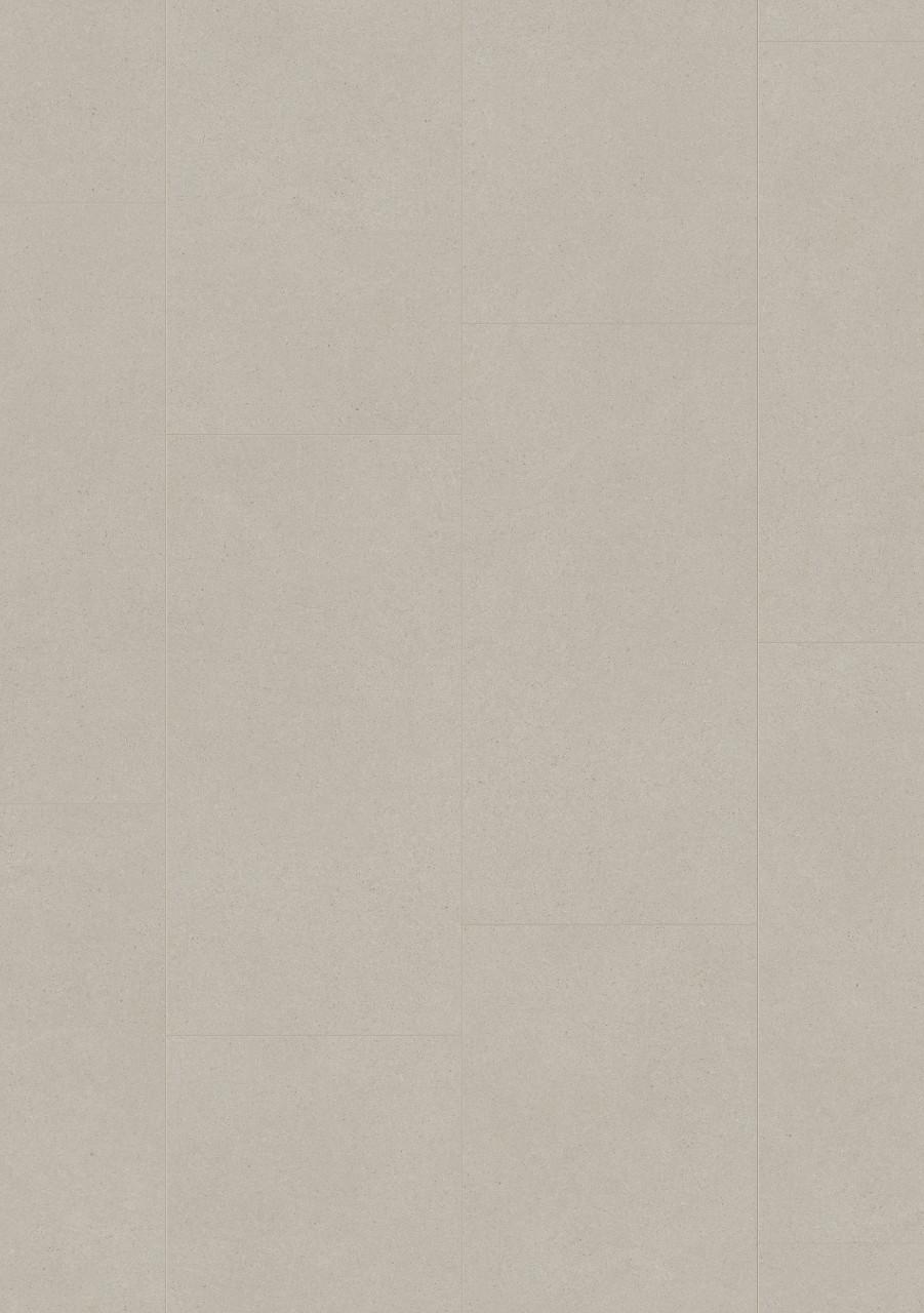 Béžová Ambient Click Vinyl Výrazná písková AMCL40137