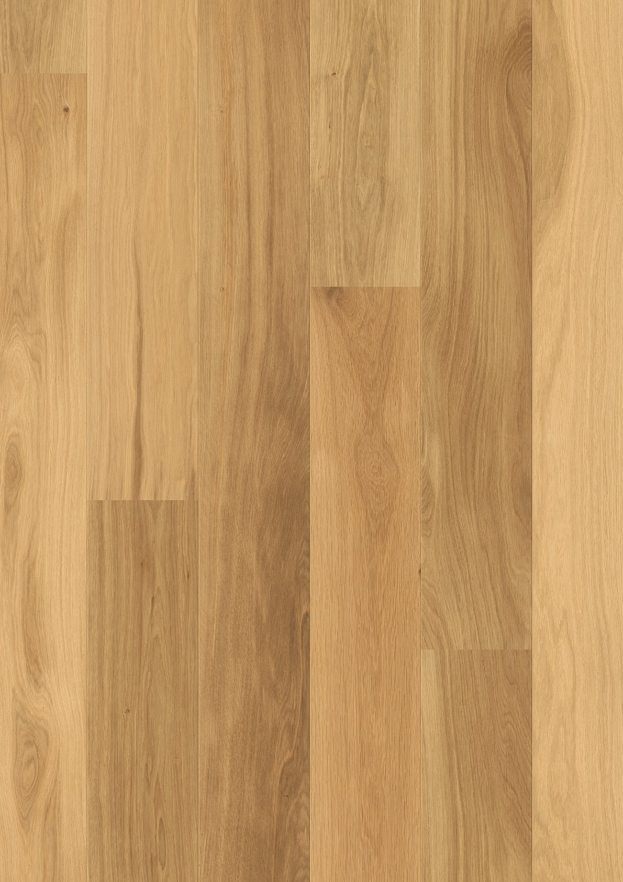 Natural Palazzo Hardwood Honey oak oiled PAL1472S