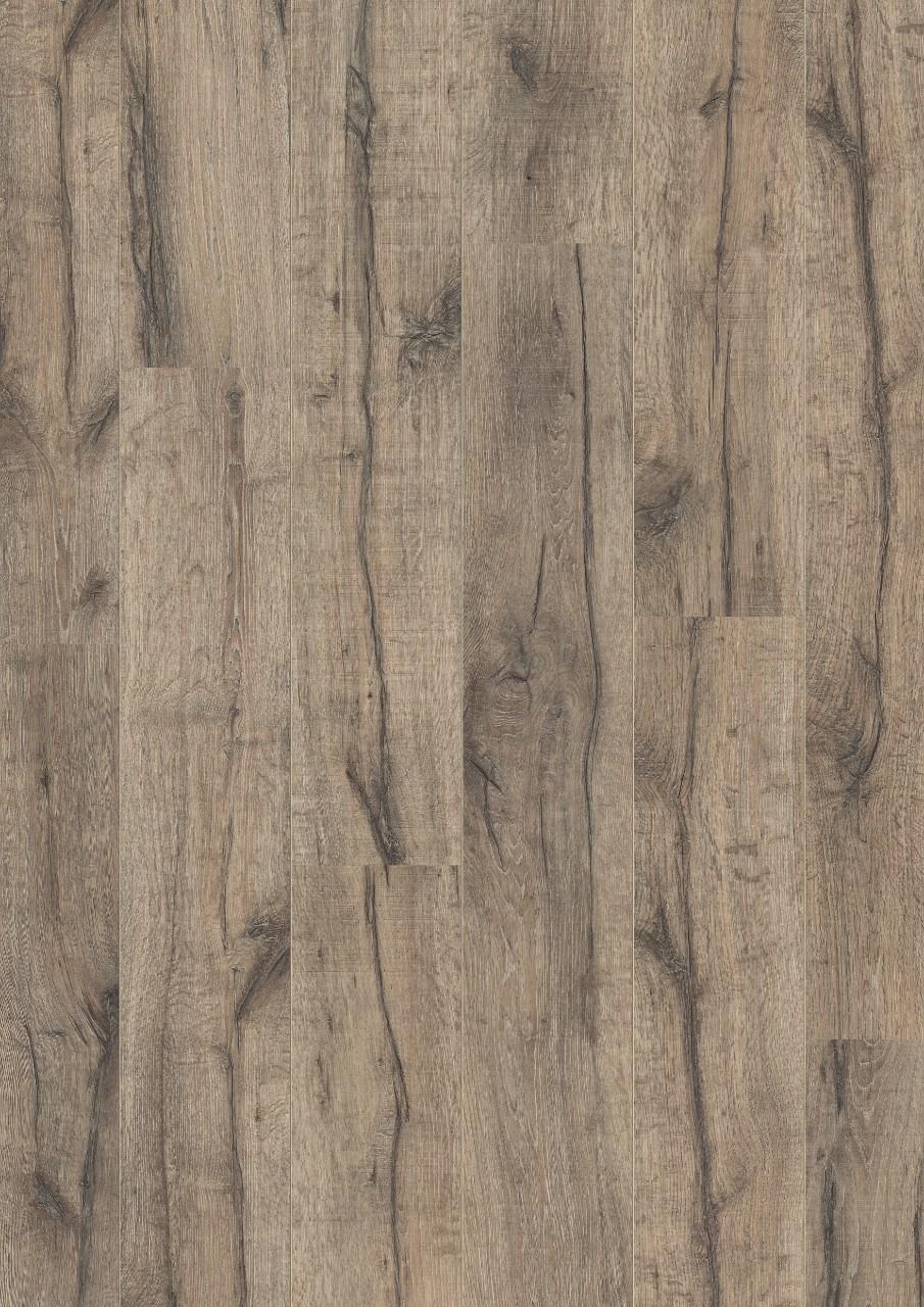 ulw1545 steineichen laminat holz und vinylb den. Black Bedroom Furniture Sets. Home Design Ideas