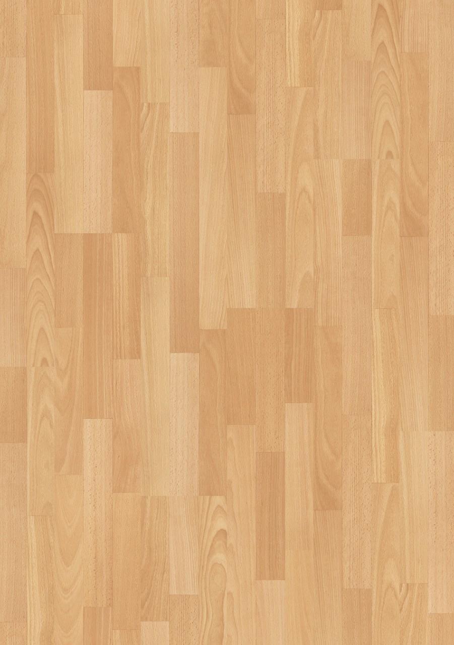 Cl1016 enhanced beech 3 strip quick for Cheap quick step laminate flooring uk