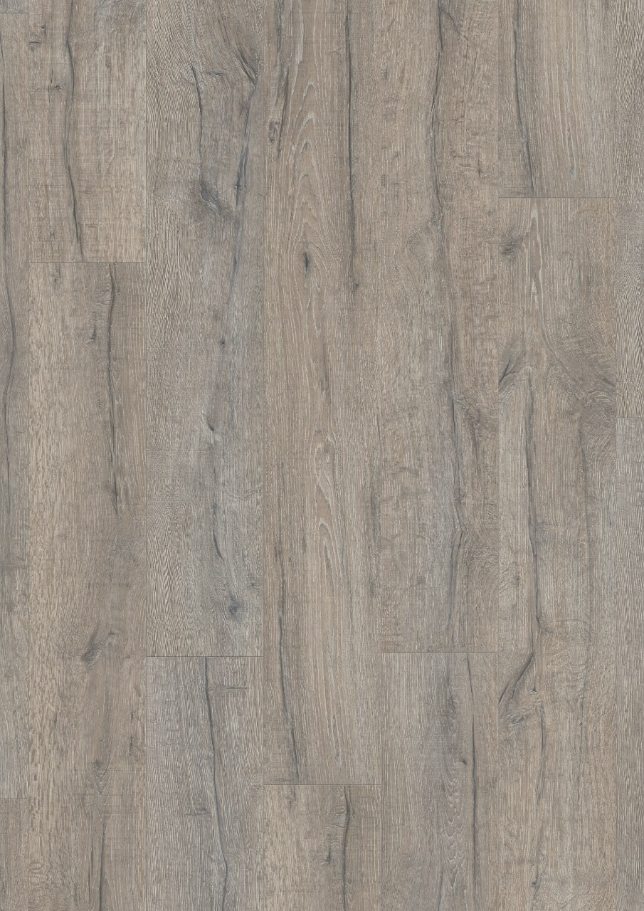 Vinylboden fliesenoptik grau classic back street hammered vinyl