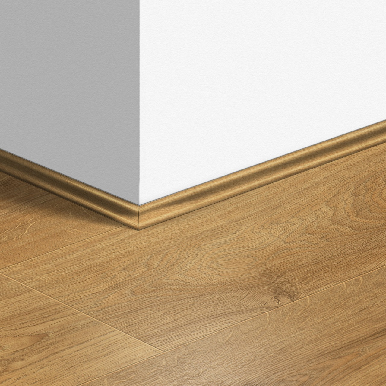 QSSCOT Laminate Accessories Cambridge oak natural QSSCOT01662