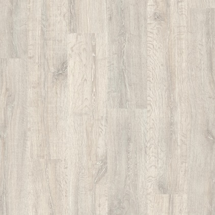 Light grey Classic Laminate Reclaimed white patina oak CL1653