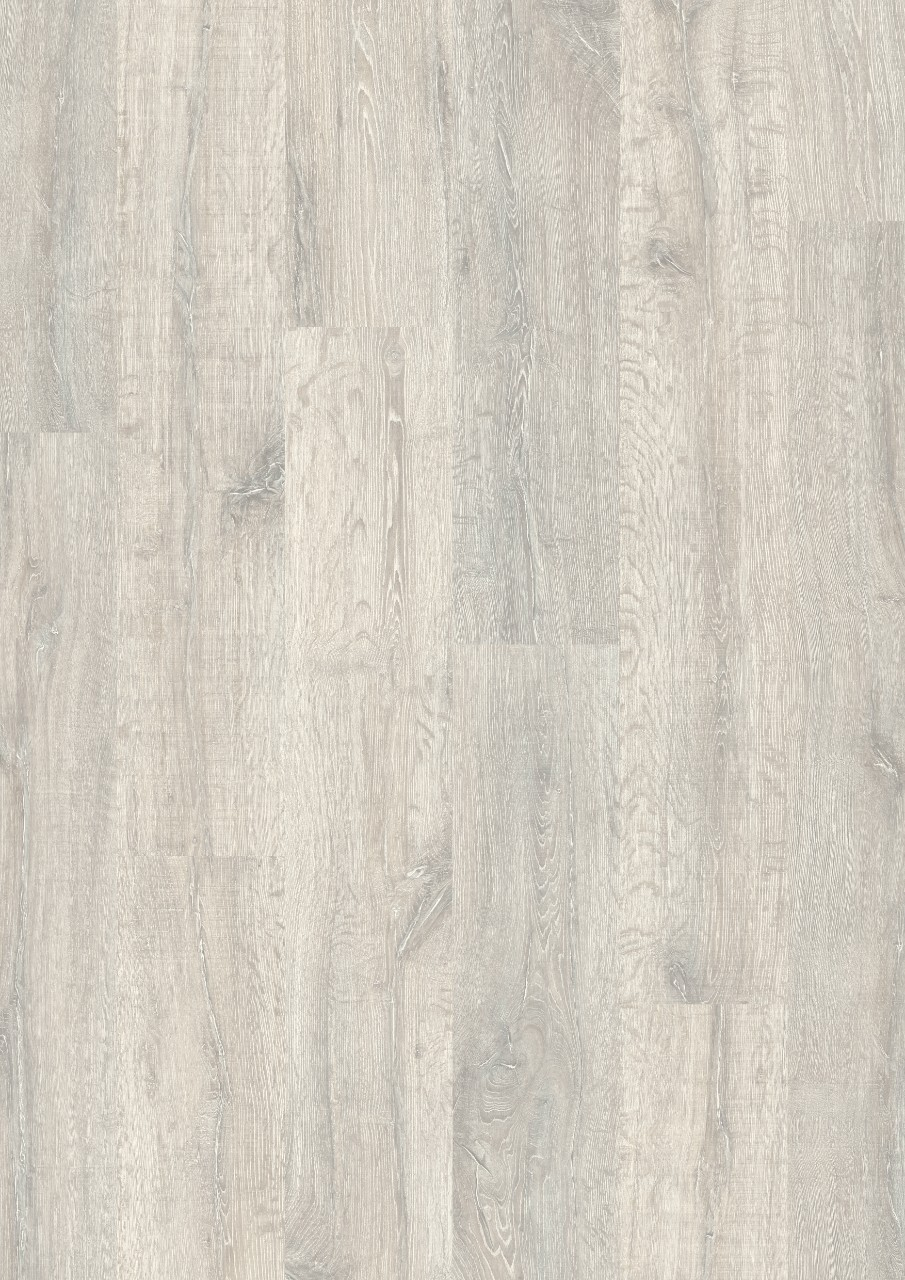 cl1653 altholzeiche wei patiniert laminat holz und vinylb den. Black Bedroom Furniture Sets. Home Design Ideas