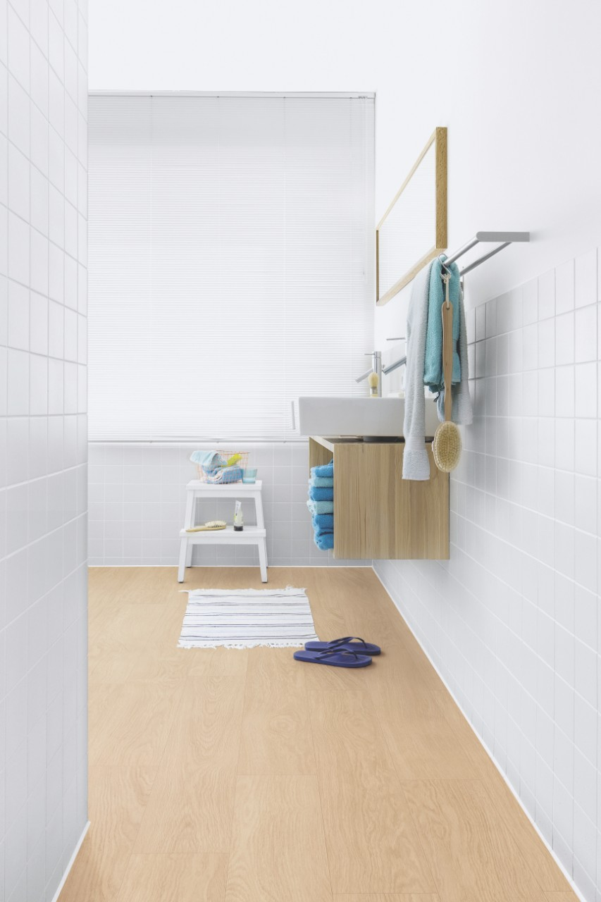 bacl40032 select eik licht quick. Black Bedroom Furniture Sets. Home Design Ideas