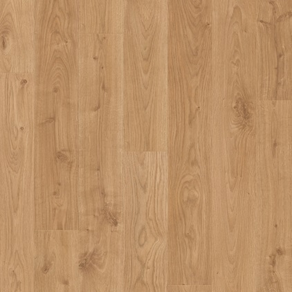 Natural Elite Laminate White oak light UE1491