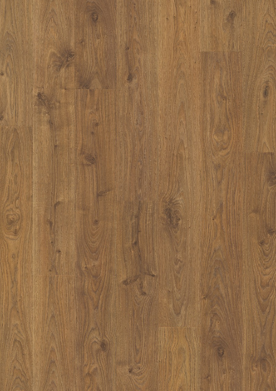 Natural Elite Laminate White oak medium UE1492