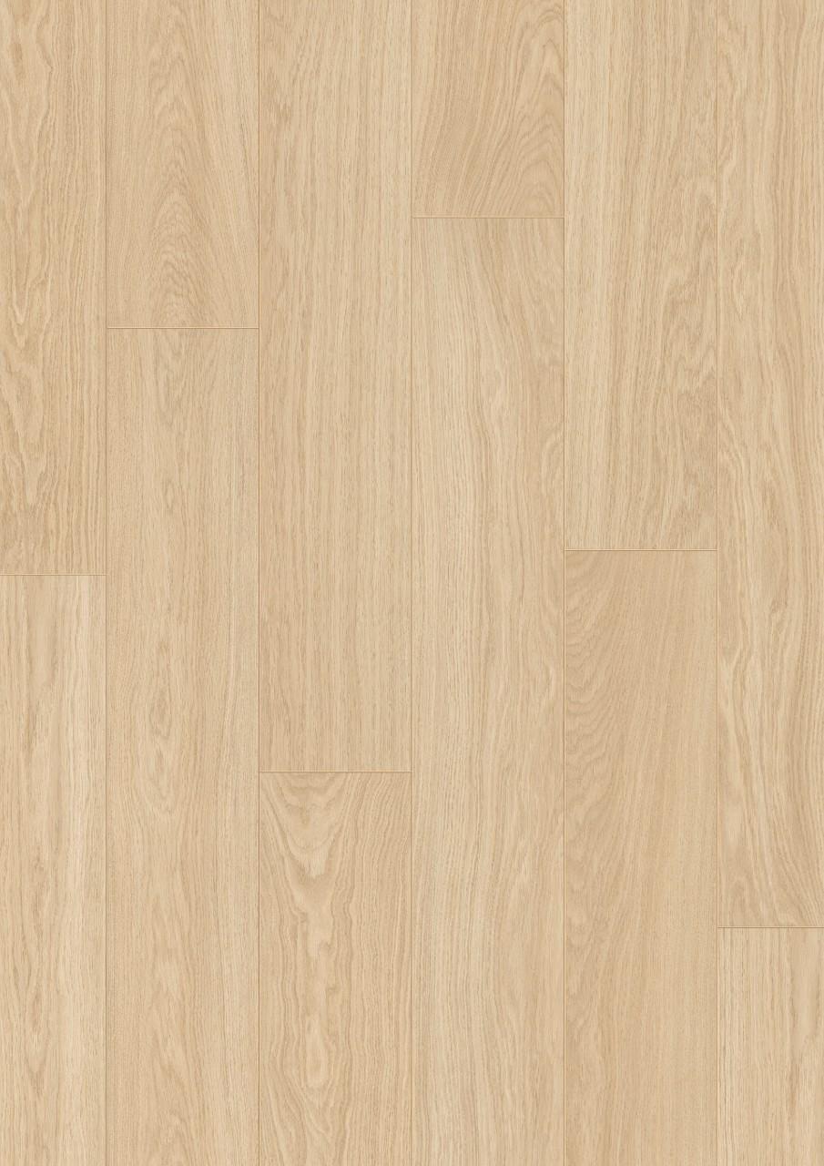 Béžová Perspective Wide Laminát Dub bílý olejovaný UFW1538