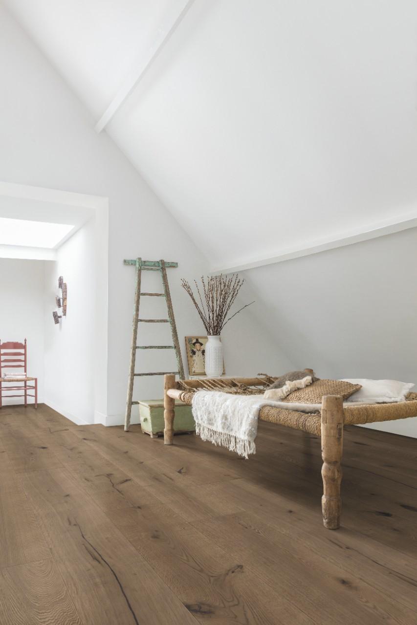 mas3564s ch ne chocolat fondant huil extra mat sols stratifi s vinyles et parquets. Black Bedroom Furniture Sets. Home Design Ideas