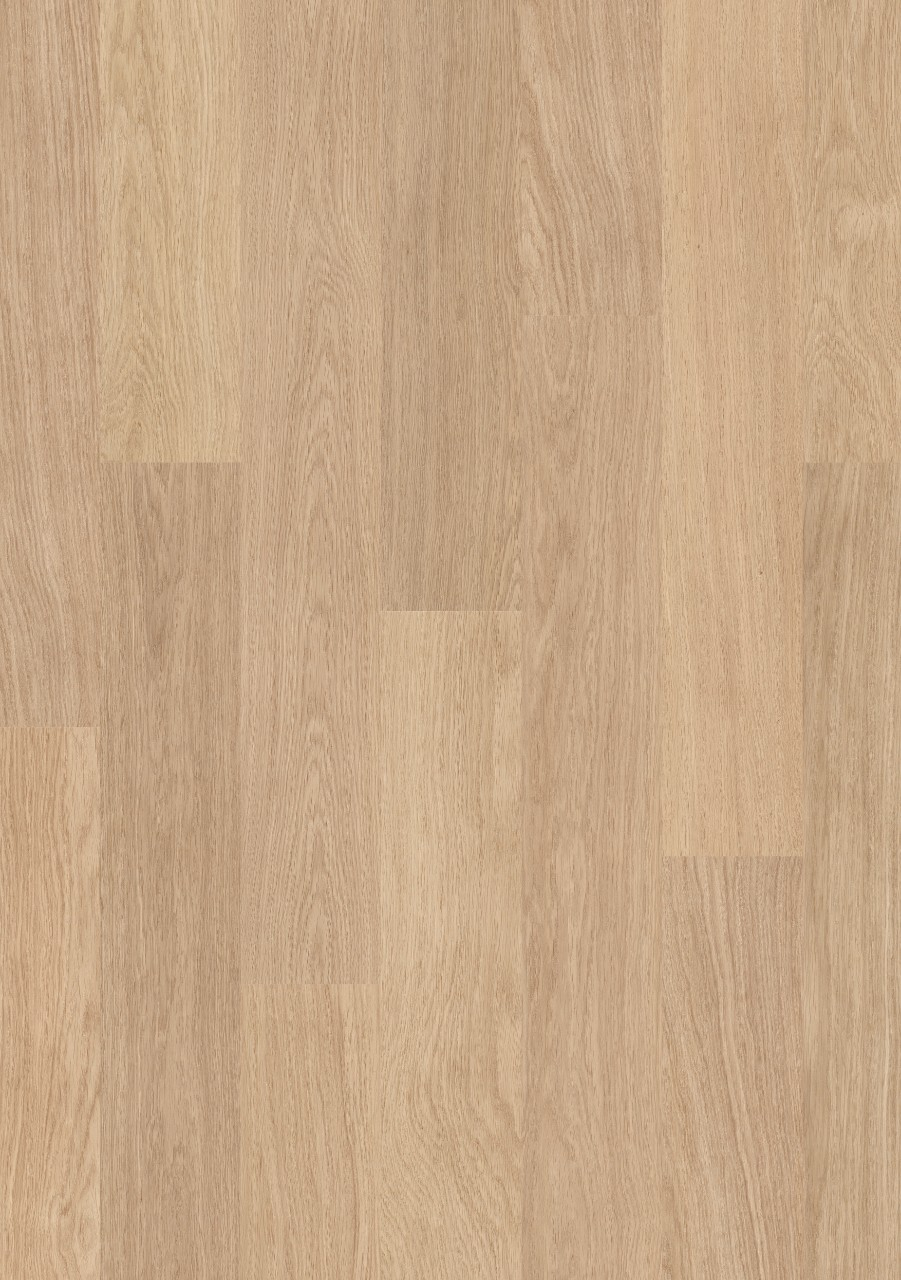 el915 ch ne verni blanc sols stratifi s vinyles et. Black Bedroom Furniture Sets. Home Design Ideas