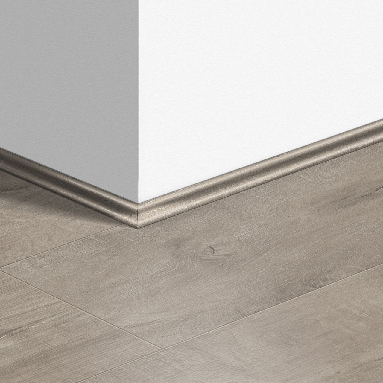 QSSCOT Laminate Accessories Dominicano oak grey QSSCOT01663