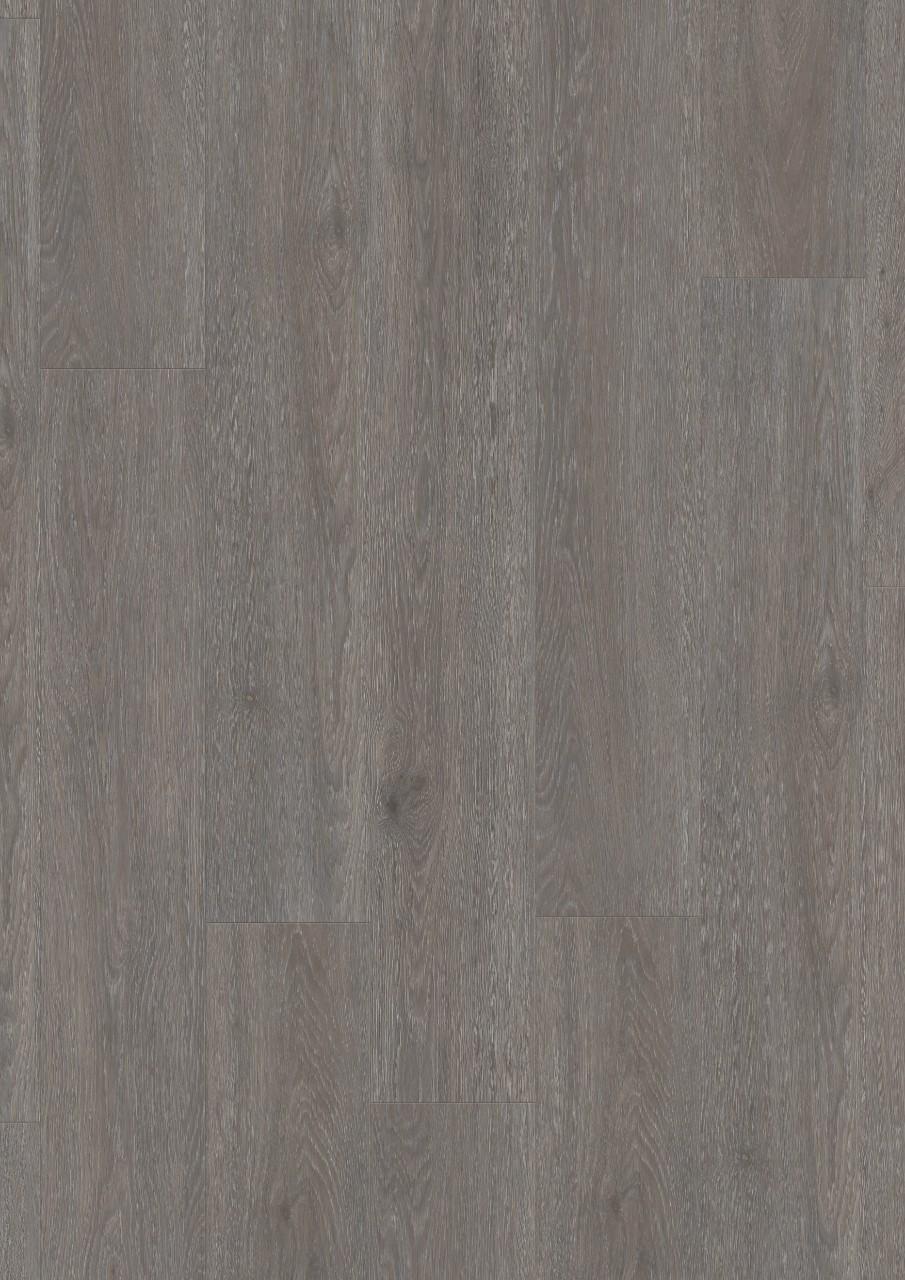 Темно-серый Balance Glue Plus Винил Шелковый темно-серый дуб BAGP40060